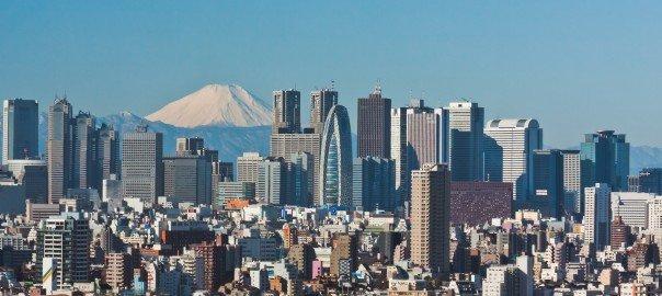 <!--:en-->Why I'm Moving to Japan<!--:--><!--:ja-->私は日本に移動しています<!--:-->