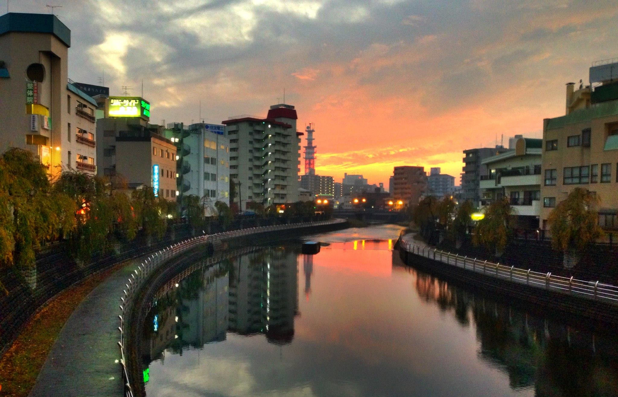 Utsunomiya, Tochigi, Japan